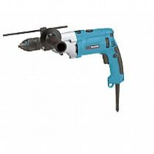 Makita HP2071F Slagboormachine