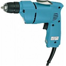 Makita 6510LVR Boormachine