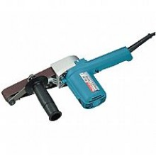 Makita 9031 230V Stripschuurmachine