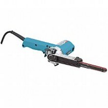 Makita 9032 230V Stripschuurmachine