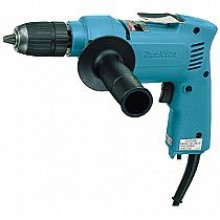 Makita DP4700 Boormachine
