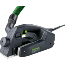 Festool EHL 65 E-Plus 720Watt Schaafmachine 574545
