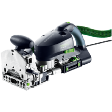 Festool DOMINO frees DF 700 EQ-Plus 574320