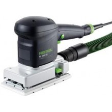 Festool RS 300 EQ Vlakschuurmachine