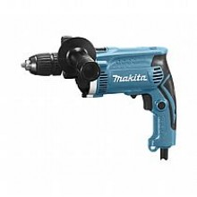 Makita HP1631 Slagboormachine