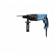 Makita HR2230 710Watt Boorhamer