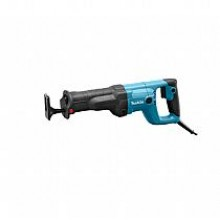 Makita JR3050T 1010Watt Reciprozaag