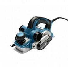 Makita KP0810K 850Watt Schaafmachine