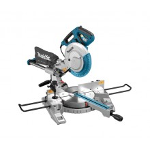 Makita LS1018L 230V Afkortzaag 260mm