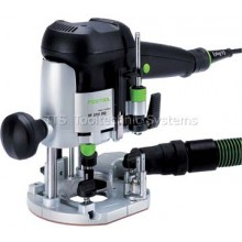 Festool bovenfrees OF 1010 EBQ-Plus 574335