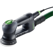 Festool RO 90 DX FEQ-Plus 90MM  + gratis acc. t.w.v. €50,-