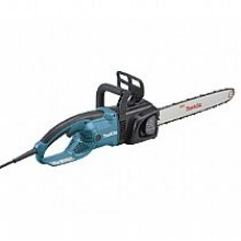 Makita UC4030A 2000Watt Kettingzaag