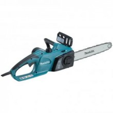 Makita UC4041A 1800Watt Kettingzaag